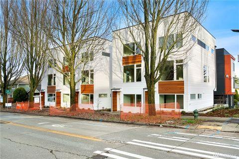 2030 15th Ave S, Seattle, WA 98144