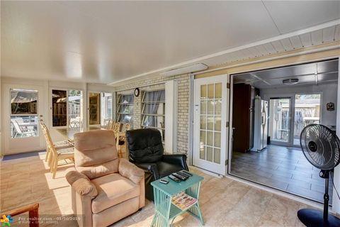 1891 Ridge Rd, North Palm Beach, FL 33408