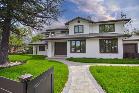 490 Loma Verde Ave, Palo Alto, CA 94306