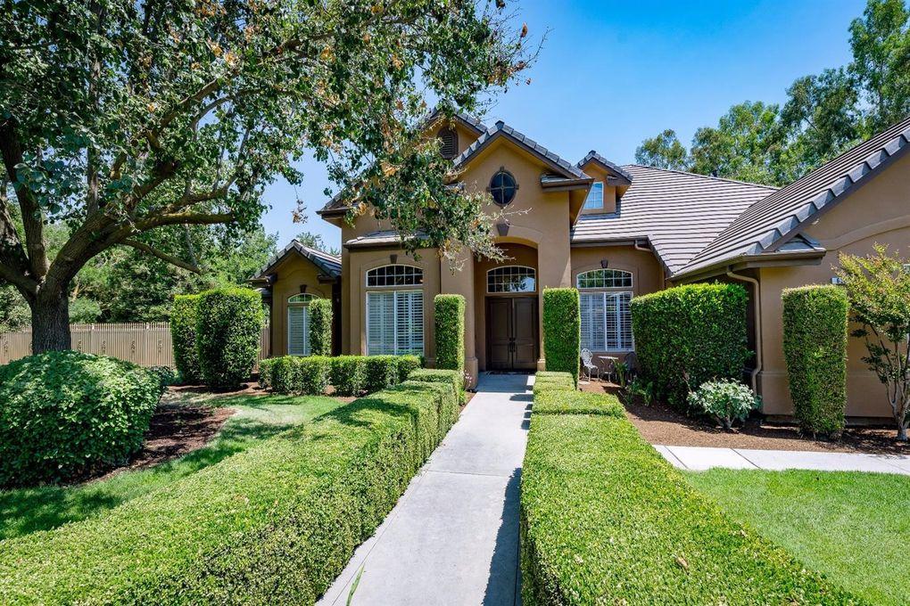 636 N Golf Links Ave, Fresno, CA 93737 - realtor.com®
