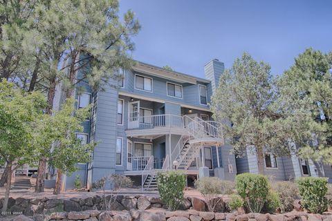 Photo of 2700 S White Mountain Rd Apt 1122, Show Low, AZ 85901