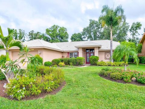 4651 Meadowview Cir, Sarasota, FL 34233