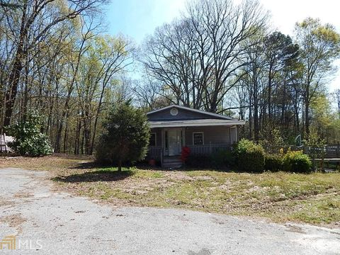 Photo of 6756 Old Beulah Rd, Lithia Springs, GA 30122