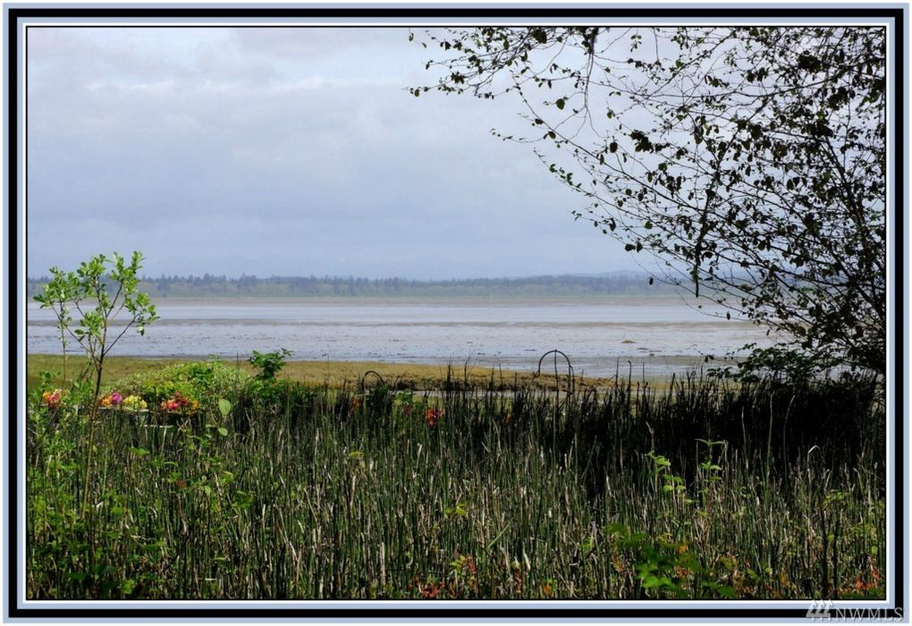 Duck Lake Ocean Shores Homes For Sale