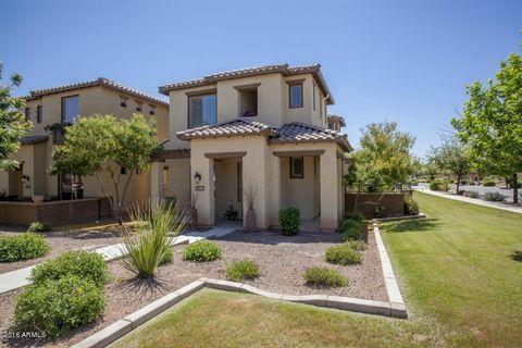 857 W Village Pkwy, Litchfield Park, AZ 85340