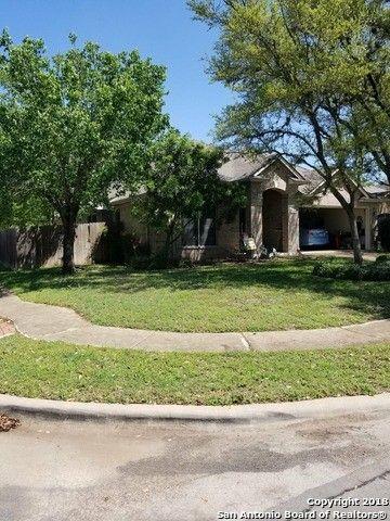10336 Snapdragon Dr, Austin, TX 78739