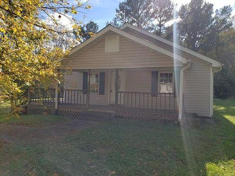 Photo of 157 Massachusetts Ave, Wildwood, GA 30757