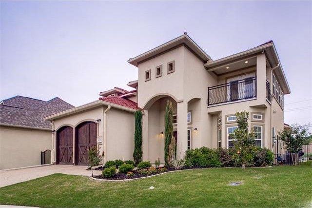 What is Your Home Worth. 3621 Vineyard Way  Farmers Branch  TX 75234   realtor com