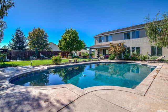 9636 Conda Way Elk Grove Ca 95624 Home For Sale Real Estate