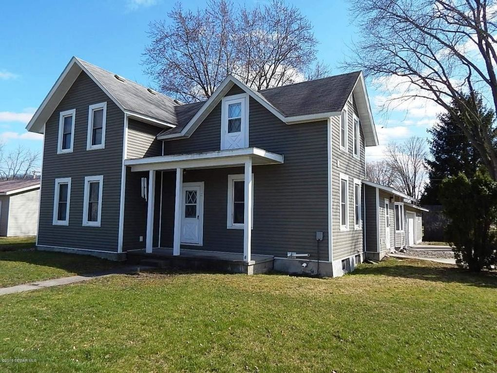 127 mill st peterson mn 55962