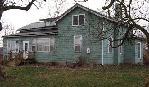 196 Smith Rd, Millport, NY 14864