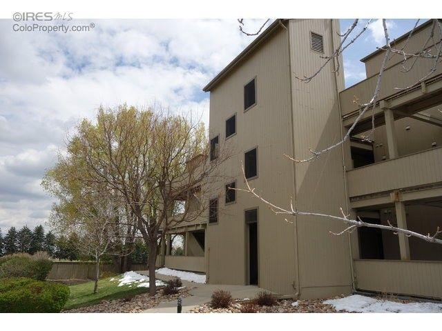 2946 Kalmia Ave Apt 50 Boulder, CO 80301
