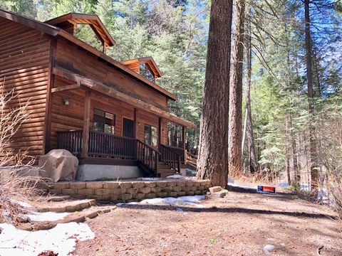 Photo of 10980 E Turkey Run Rd, Mount Lemmon, AZ 85619