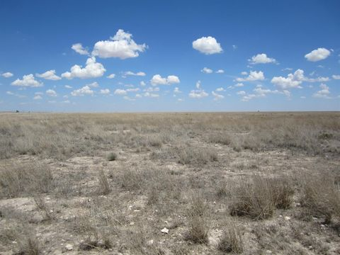 Photo of Us Highway 380, Plains, TX 79355