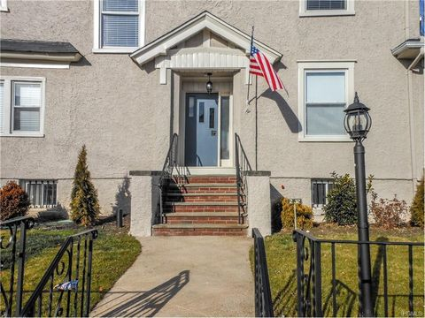 232 Westchester Ave Unit 3, Mount Vernon, NY 10552