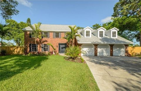 4622 Northwood Ter, Sarasota, FL 34234