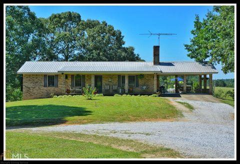 571 Addison Rd Buchanan GA 30113