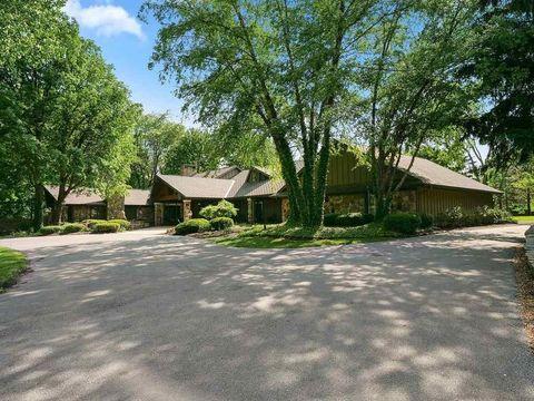 46845 Real Estate Homes For Sale Realtorcom