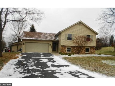 1451 Independence Ave, Chaska, MN 55318