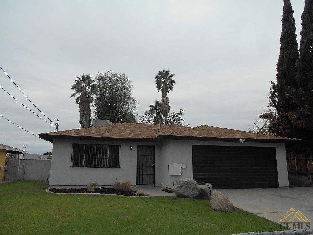 mobile homes for sale in bakersfield with 322 Dorothy St Bakersfield Ca 93306 M16857 63661 on 69756256 additionally 2517 Tricia Ct Bakersfield CA 93304 M28953 13100 as well Norwex Bathroom Scrub Mitt further 6867515171 in addition Detail.