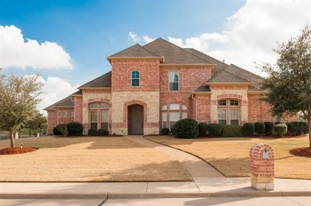 Desoto County Homes For Sale With Pool