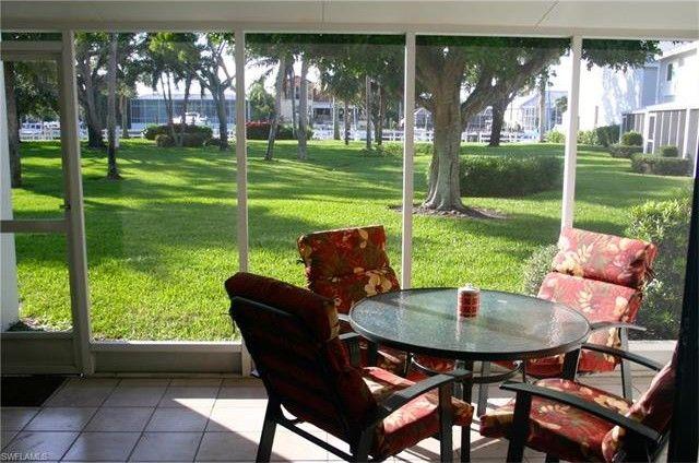 18020 San Carlos Blvd Apt 60 Fort Myers Beach, FL 33931