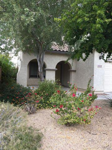 Photo of 7522 W Pleasant Oak Way, Florence, AZ 85132