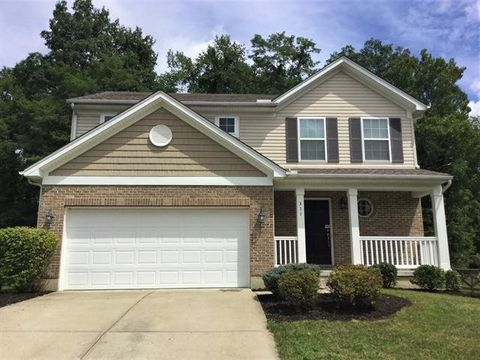 Photo of 311 River Valley Blvd, New Richmond, OH 45157
