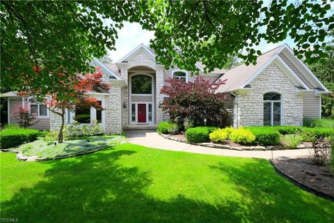 17330 Tall Tree Trl, Bainbridge, OH 44023