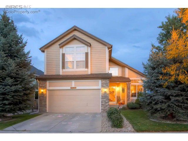 3942 crestone dr loveland co 80537 home for sale