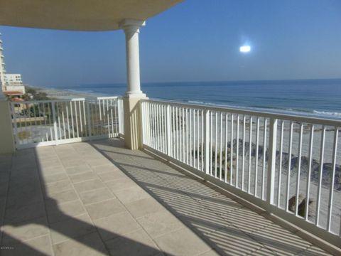 1031 1st St S Apt 202, Jacksonville Beach, FL 32250