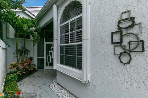 Photo of 6849 Briarlake Cir, West Palm Beach, FL 33418