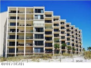 8815 S Thomas Dr Unit 202, Panama City Beach, FL 32408