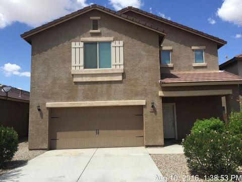 4366 W Crescent Rd, Queen Creek, AZ 85142