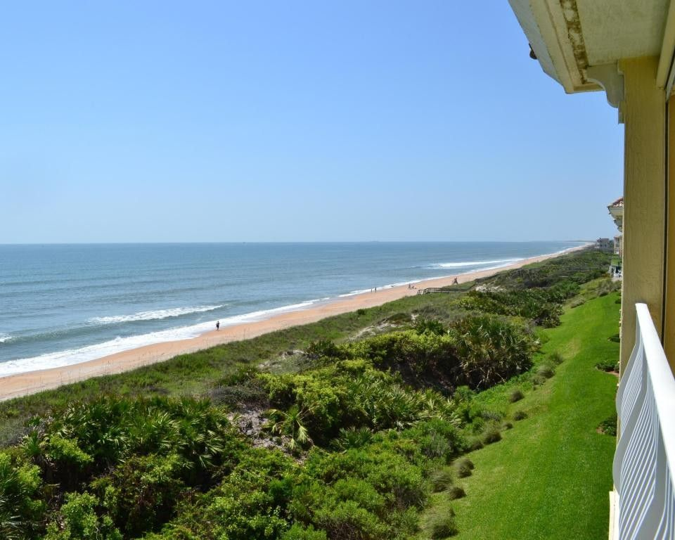 What S It Like To Live In Ponte Vedra Beach Fl