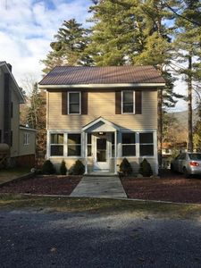 41 Mockingbird Hill Rd Lake George NY realtor