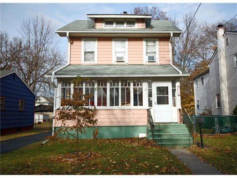718 Front St, Dunellen, NJ 08812