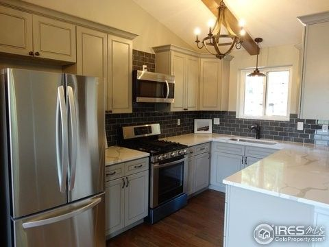 Photo of 26497 S End Rd, Kittredge, CO 80457