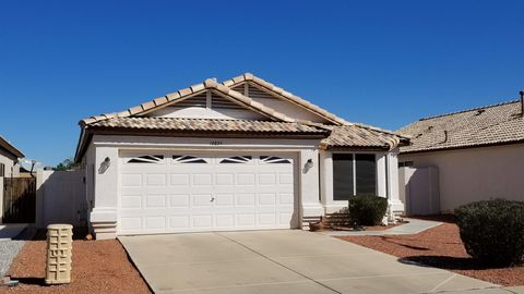 Photo of 10854 W Beaubien Dr, Sun City, AZ 85373