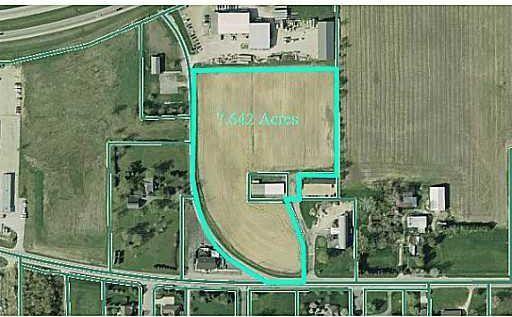 2044 E Livingston Celina Oh 45822 Home For Sale Real Estate