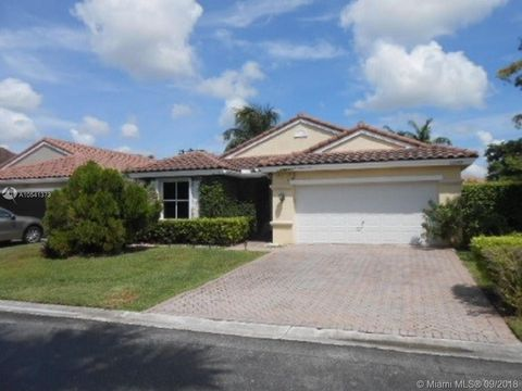silver lakes miami fl real estate homes for sale realtor com rh realtor com
