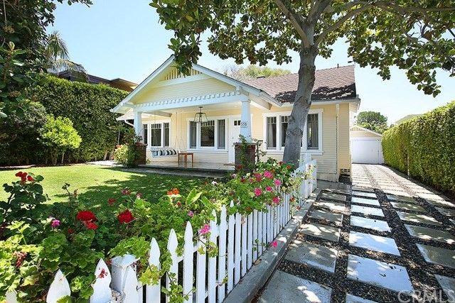 335 myrtle st laguna beach ca 92651 for Laguna beach house prices