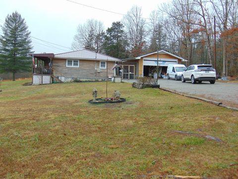 4315 Hopewell Rd, Tazewell, TN 37879