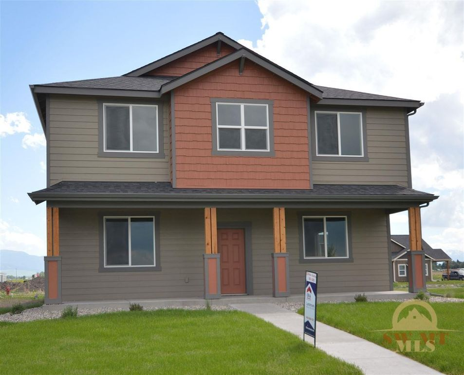 5477 red haven st bozeman mt 59718