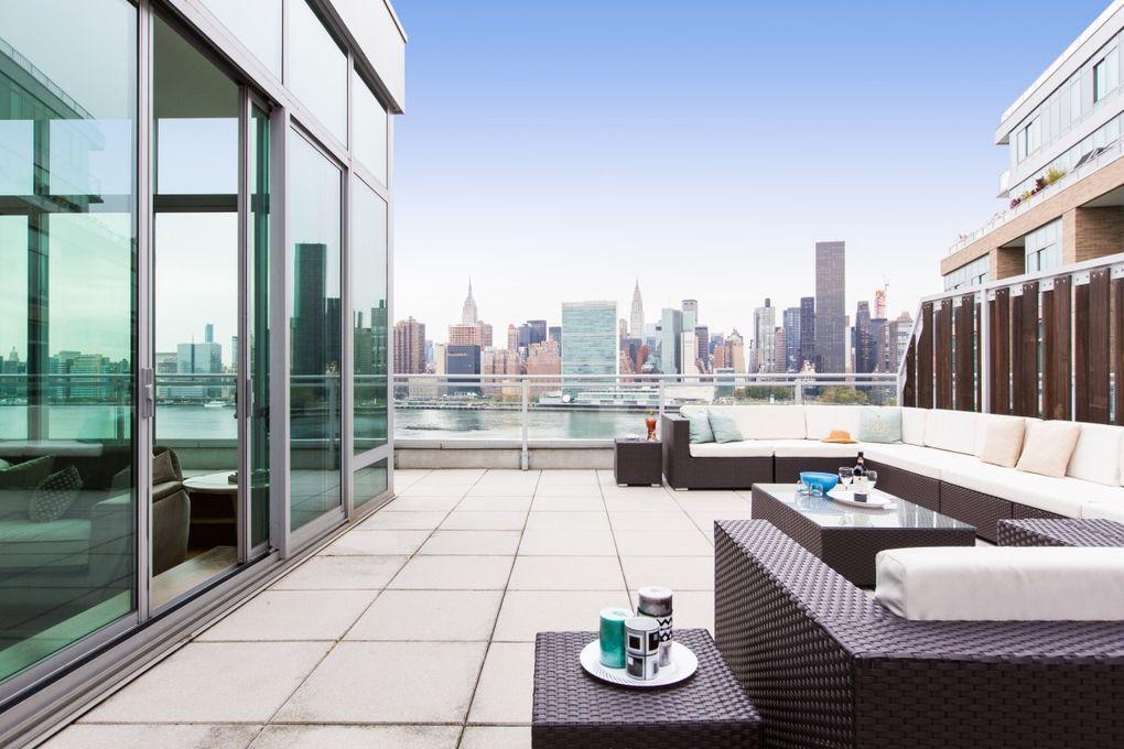 46 30 Center Blvd  Queens  NY 11109. Long Island City  NY 3 Bedroom Homes for Sale   realtor com