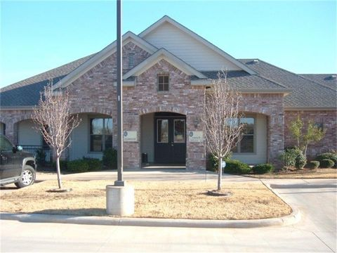 Page 3 Wichita Falls Tx Apartments For Rent Realtorcom