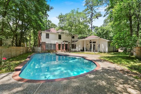 The woodlands tx houses for sale with swimming pool - Woodlands swimming pool opening times ...