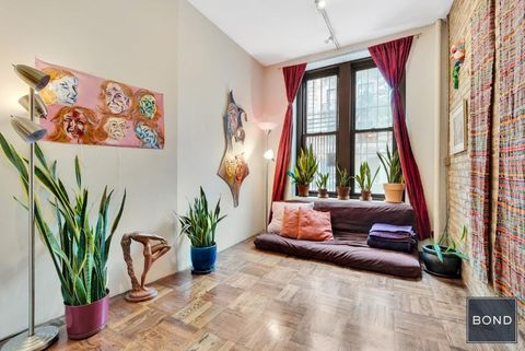Manhattan NY Real Estate Manhattan Homes For Sale Realtor Simple 2 Bedroom Apartments For Sale In Nyc Concept Interior
