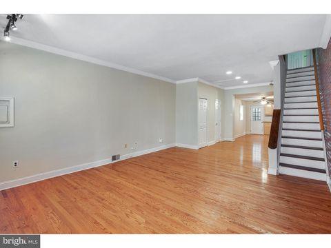 Apartments For Rent In Philadelphia Graduate Hospital