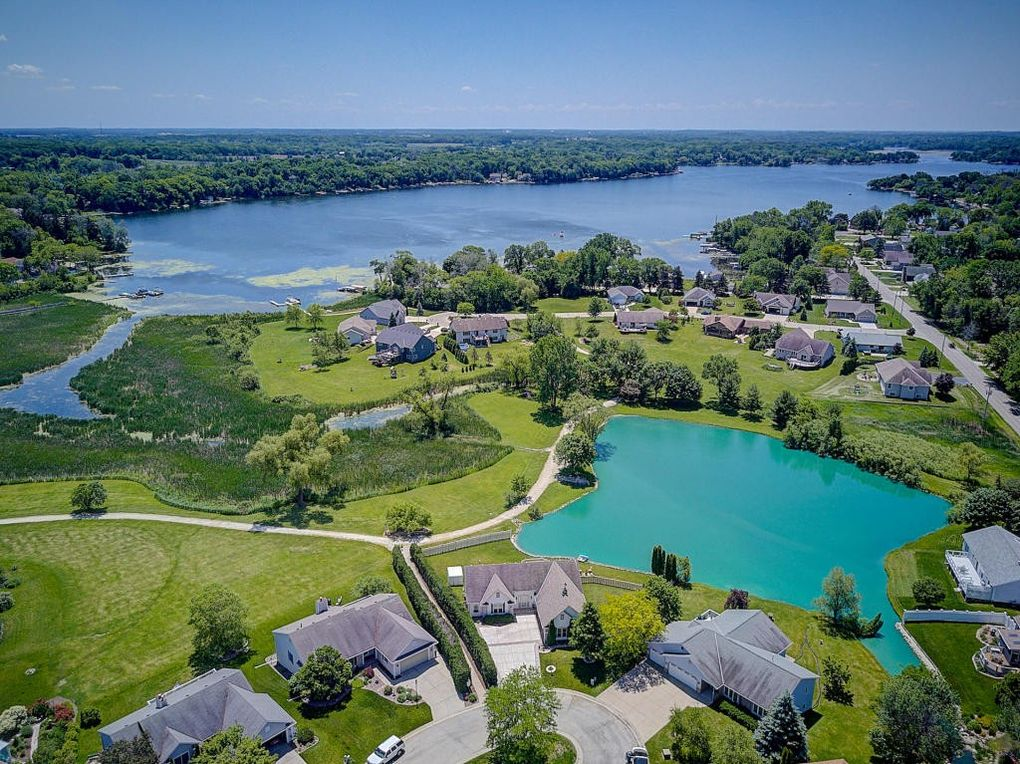 Image result for waterford wi photos